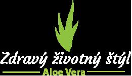 Aloe Vera - zdravý životný štýl