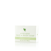 1440191641511avocado-face-body-soap-isolated