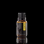 1440470786973forevergaoessential-oils-lemon-isolated
