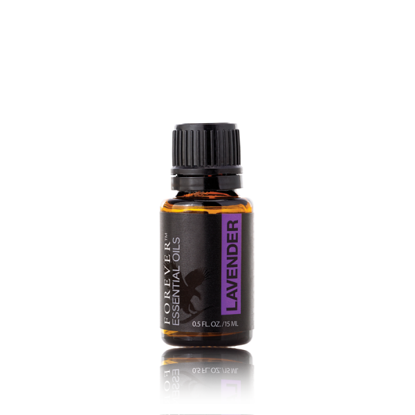 1440470824978forevergaoessential-oils-lavender-isolated