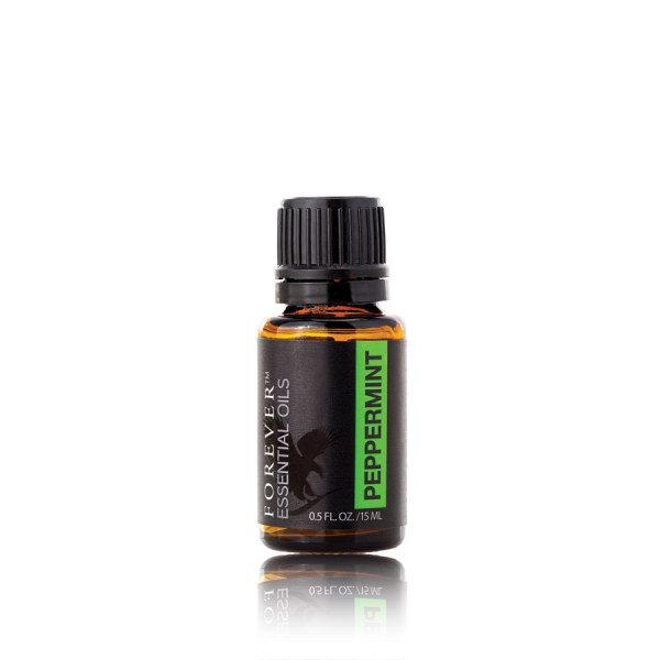 1440470858792forevergaoessential-oils-peppermint-isolated