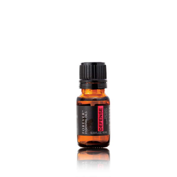 1440470977144forevergaoessential-oils-defense-isolated
