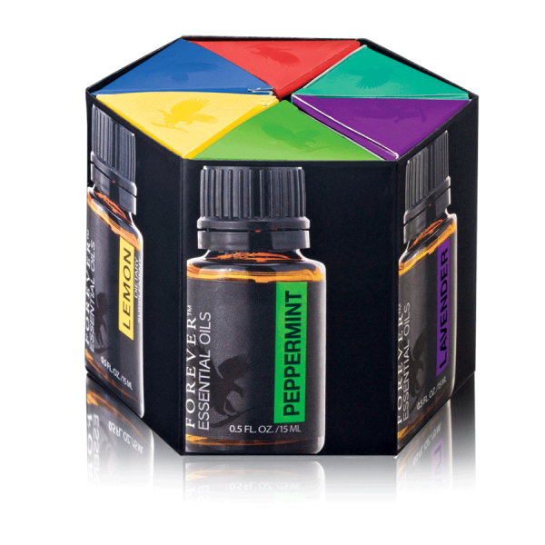 1440471065331forevergaoessential-oils-bundle-isolated