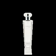 25th-Edition-Perfume-pre-zeny