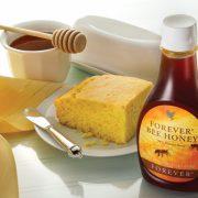 honey%2011-11-l