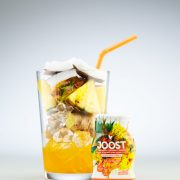 joost%20pineapple%20usa-l