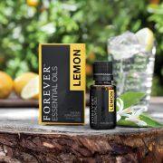 lemon-l