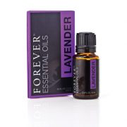 lavender-15ml-with-box-l