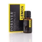 lemon-15ml-with-box-l
