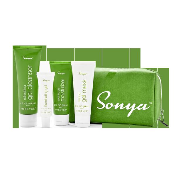 Sonya-Daily-Skincare-Group