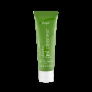 forever-Sonya-refreshing-gel-cleanser