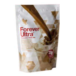FOREVER LITE ULTRA CHOCOLATE